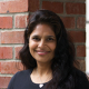 Photo of Dr. Sonia Pal