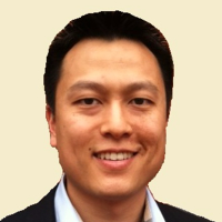 Photo of Dr. Edward Lee