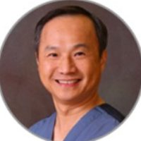 Photo of Dr. Chih-Ping Chen
