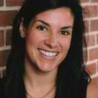 Photo of Dr. Alexandra Fulreader, DDS.