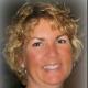 Photo of Dr. Lynn Wellman